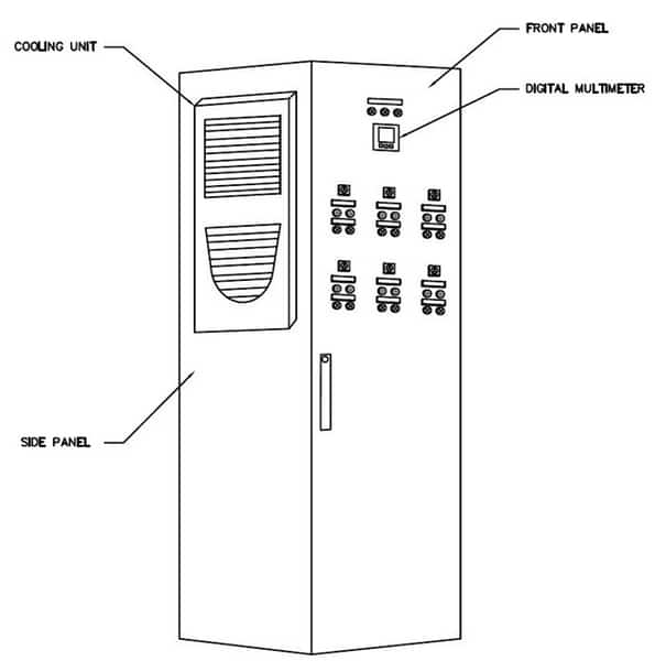 motor-control-center-cooling-unit-HVAC