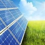 solar power systems panels