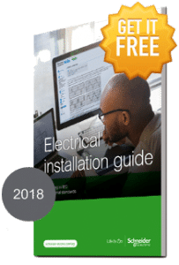 Electrical Installation Guide 2018 – FREE Download NOW