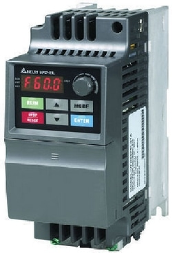Fig 2: Variable frequency drive | image: indiamart
